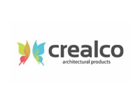 crealco1