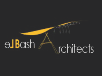 elbash architects1