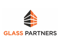 glass partners1