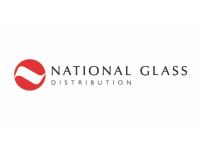 national glass1