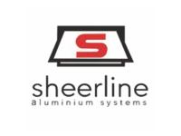 sheerline1